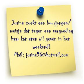 post_it_jsoine