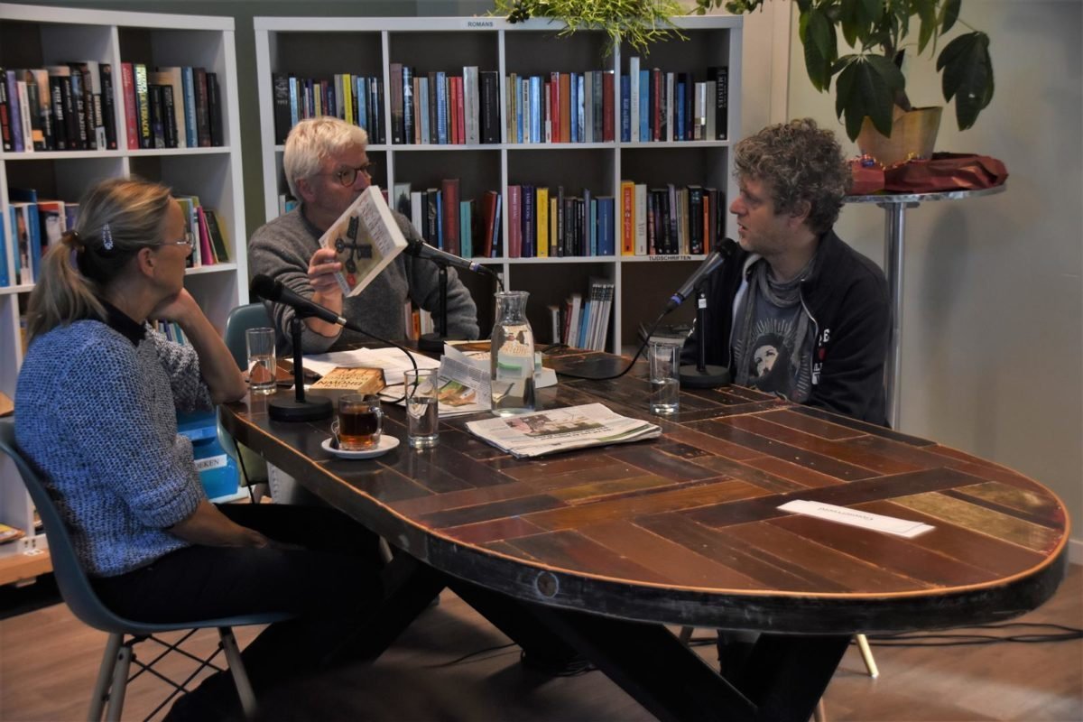 Talkshow Maredijk (20) (2)
